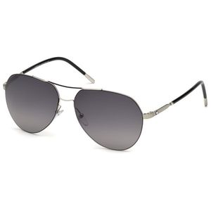 montblanc-695s-16b-oculos-de-sol-8f2