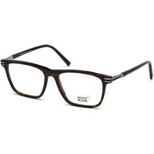 mont-blanc-710-052-oculos-de-grau-a23