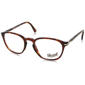 Persol-3178-24