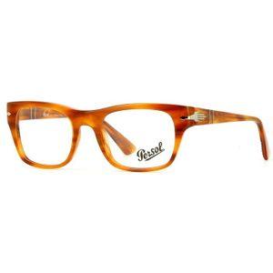 persol-3070-960-oculos-de-grau-1be