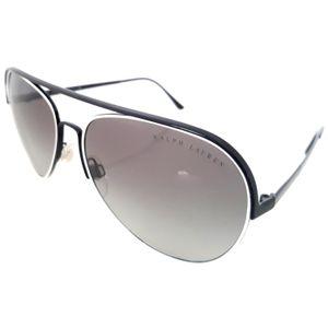 ralph-lauren-7036-900311-oculos-de-sol-477