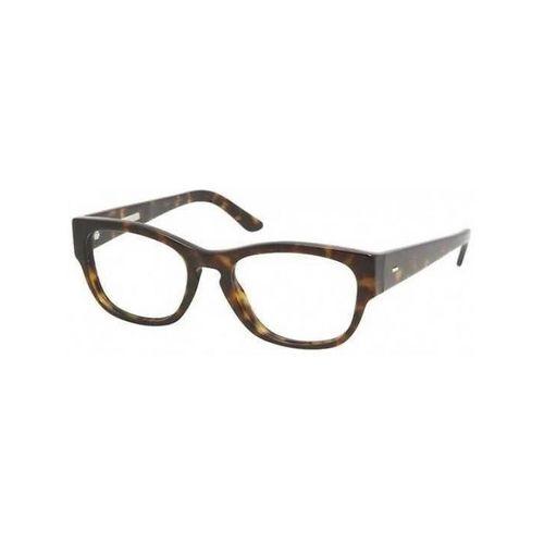 ralph-lauren-6064w-5003-oculos-de-grau-e73