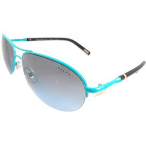ralph-lauren-4060-28317-oculos