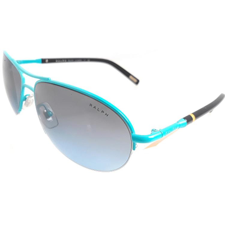 7ffd0bb34 Ralph Lauren 4060 28317 Oculos de sol Original - oticaswanny