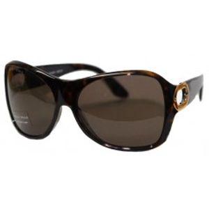 ralph-lauren-8024-500373-oculos-de-sol-7d2