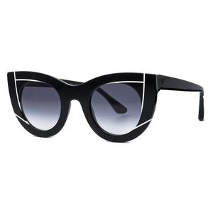 Thierry-Lasry-WAVVVY-101-HD_600x