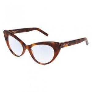 saint-laurent-217-002-oculos-de-grau-ed6