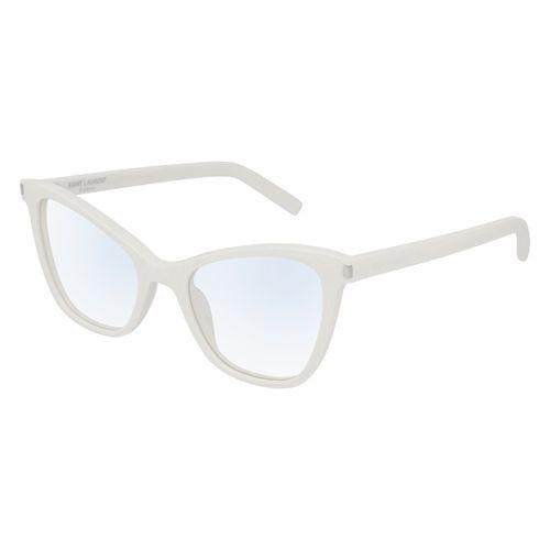 saint-laurent-219-004-oculos-de-grau-c84