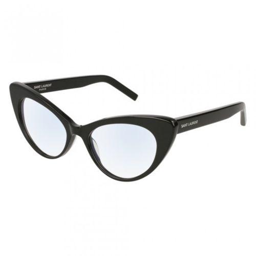 saint-laurent-217-001-oculos-de-grau-286