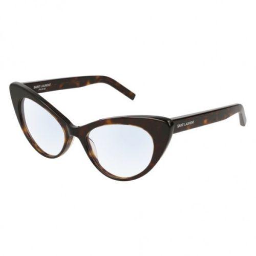 saint-laurent-217-003-oculos-de-grau-35d