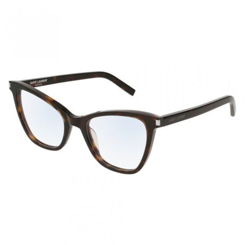 saint-laurent-219-003-oculos-de-grau-402