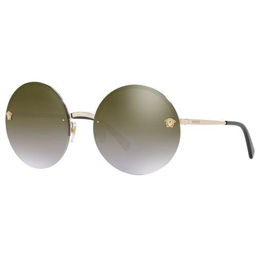 versace-medusa-2176-12526u-oculos-de-sol-826