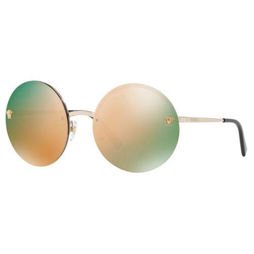 versace-medusa-2176-12524z-oculos-de-sol-9cf