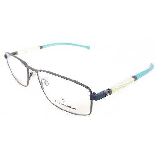 t-charge-1082-02b-oculos-de-grau-803