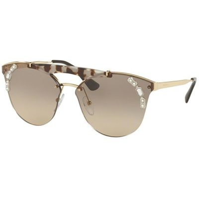 prada-53us-c3o3d0-oculos-de-sol-d85