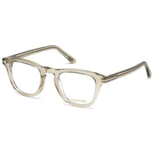 tom-ford-5488b-blue-look-20a-oculos-de-sol-d53