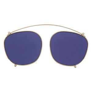 tom-ford-5495c-28v-clip-on-2d3