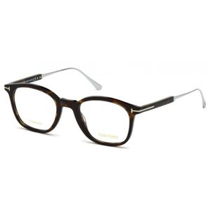 tom-ford-5484-052-oculos-de-grau-279