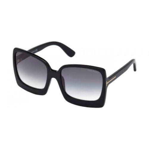 tom-ford-katrine-02-0617-01b-oculos-de-sol-85f-800x800