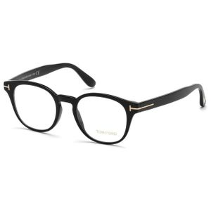 Tom-Ford-FT5400-001