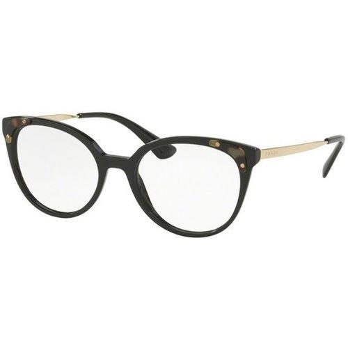 prada-12uv-1ab1o1-oculos-de-grau-837