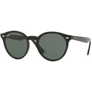 ray-ban-blaze-4380n-60171-oculos-de-sol-8b0