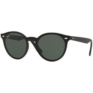 ray-ban-blaze-4380n-601s71-oculos-de-sol-55a