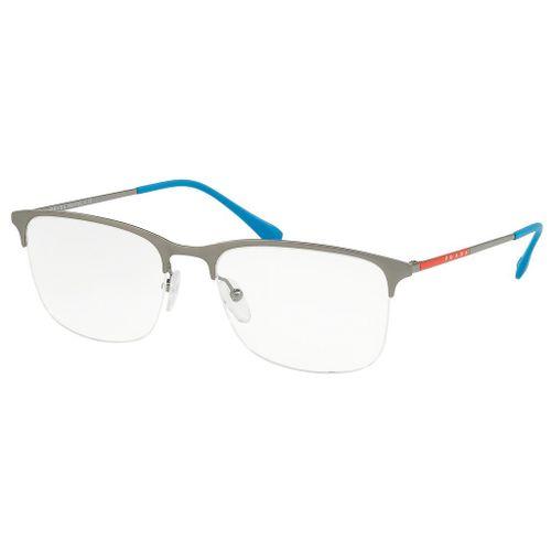 prada-sport-54iv-7cq1o1-oculos-de-grau-fa6