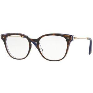 valentino-3006-5051-oculos-de-grau-579