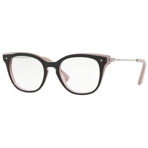 3f17dfc0ae841 well-known em Óculos de Grau Amostra Gatinho – wanny
