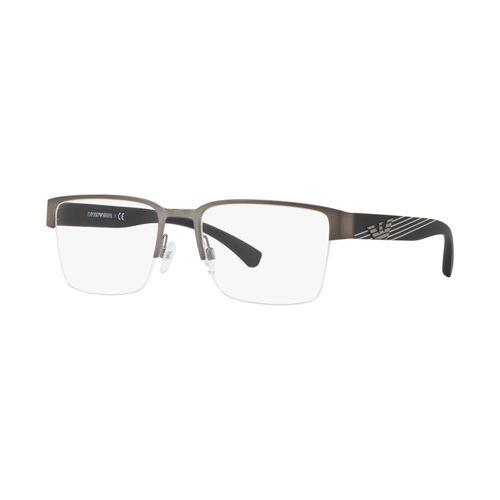 emporio-armani-1078-3003-oculos-de-grau-0ac