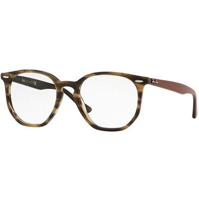 ray-ban-hexagonal-7151-5798-oculos-de-grau-6ff
