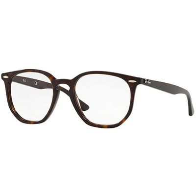 ray-ban-hexagonal-7151-2012-oculos-de-grau-a3a