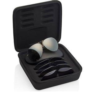 porsche-design-oculos-de-sol-edico-limitada-com-5-lentes-D_NQ_NP_793800-MLB28676284542_112018-F