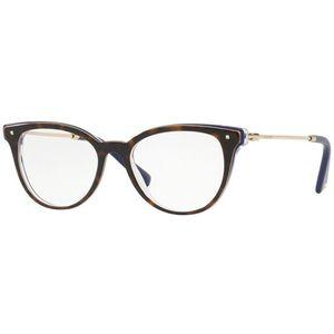 valentino-3005-5051-oculos-de-grau-798