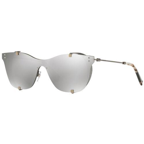 valentino-2016-3005-6g-oculos-de-sol-df4