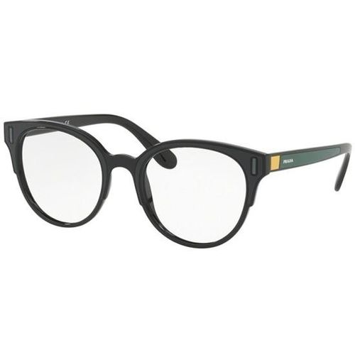 prada-special-project-08uv-07e1o1-oculos-de-grau-1c6