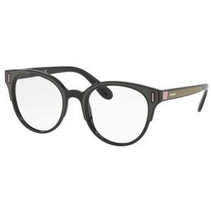prada-special-project-08uv-svk1o1-oculos-de-grau-0b8