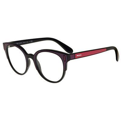 prada-special-project-08uv-ssa1o1-oculos-de-grau-0f1