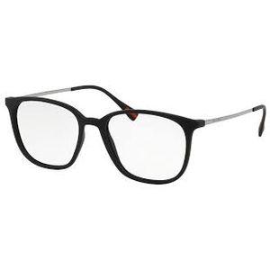 prada-sport-03iv-DG01O1--oculos-de-grau-46d