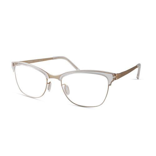 modo-4515-crystal-gold-oculos-de-grau-fb8