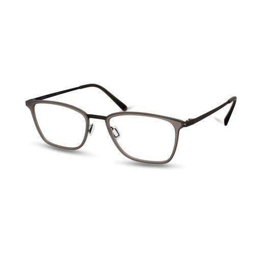modo-4081-grey-crystal-oculos-de-grau-199