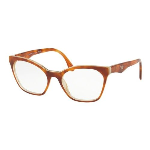prada-09uv-th71o1-oculos-de-grau-7cb