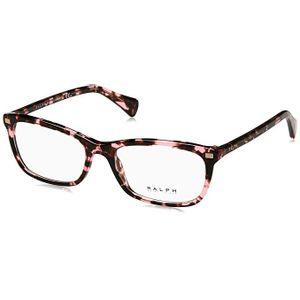 ralph-lauren-7089-1693-oculos-de-grau-b3a