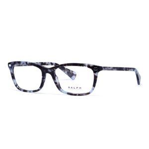 ralph-lauren-7089-1692-oculos-de-grau-9d6