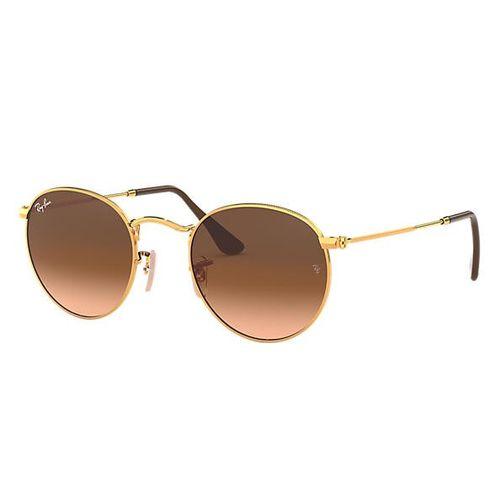 ray-ban-3447-9001a5-oculos-de-sol-a24