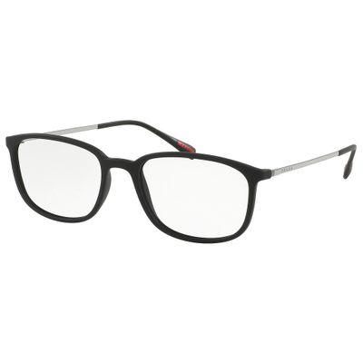 prada-sport-03hv-dg01o1-oculos-de-grau-de4