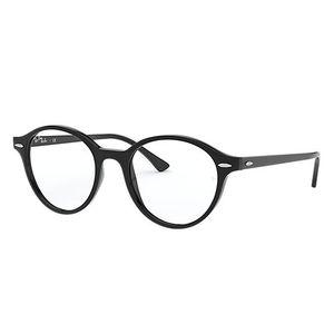 ray-ban-7118-2000-oculos-de-grau-fb3