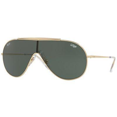 ray-ban-wings-3597-905071-oculos-de-sol-5b0