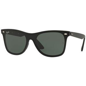 ray-ban-blaze-wayfarer-4440n-601s71-oculos-de-sol-e30